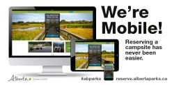 AEP-Twitter-ParksReservations2