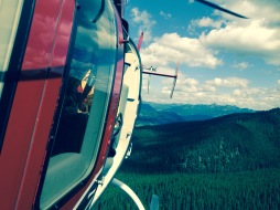 helicopter photo 2