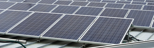 alberta-seeks-solar-farm-proposals-17608-web