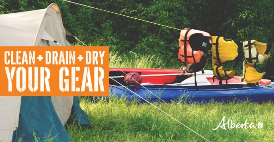 2017-08-21- Clean Drain Dry Your Gear-Web Ads-1200px628p_Facebook