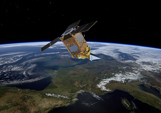 Sentinel-5P_Europe_s_air_quality_monitoring_mission